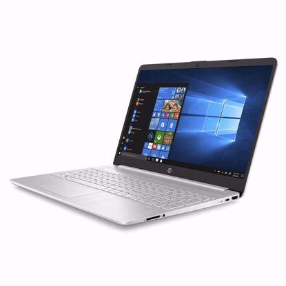 Fotografija izdelka HP 15s-fq1006nmw i5-10335G1 8GB/256GB/W10PRO