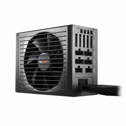Fotografija izdelka BE QUIET! DARK POWER PRO 11 1200W (BN255) 80 Plus Platinum napajalnik