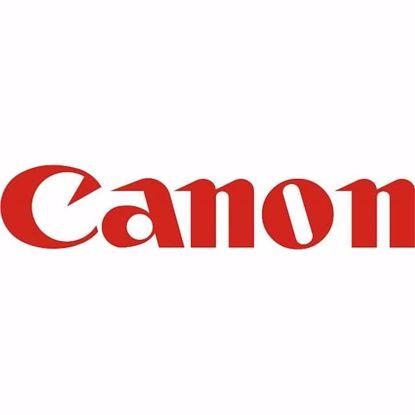 Fotografija izdelka ČRNILO CANON BCI-1101 ČRNO ZA BJ-W 9000, 650 ml