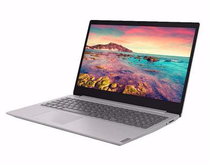 "Fotografija izdelka Lenovo IdeaPad S145 i5-1035G1 8GB SSD512GB-NVMe 15.6"" FHD W10"
