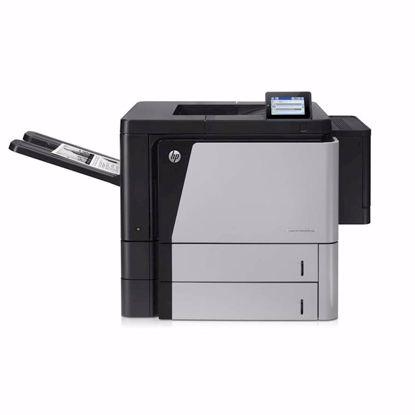 Fotografija izdelka Laserski tiskalnik HP LaserJet Enterprise M806dn
