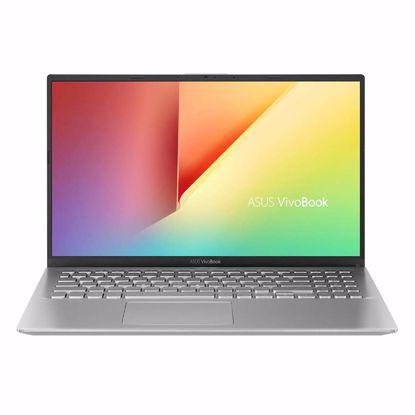 Fotografija izdelka ASUS VivoBook 15 X512JP-WB501 i5-1035G1/8GB/SSD 256GB NVMe/15,6''FHD/GeForce MX330/DOS
