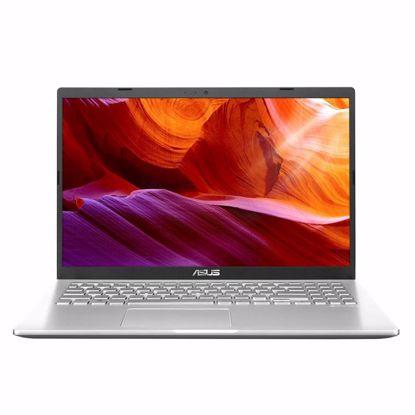 Fotografija izdelka ASUS Laptop 15 X509MA-WBC13 N4020/4GB/SSD 256GB NVMe/15,6''FHD NanoEdge/Intel UHD/DOS