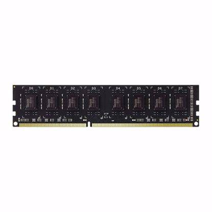 Fotografija izdelka TEAMGROUP Elite 8GB (1x 8GB) 1600 MHz DDR3 (TED3L8G1600C1101) ram pomnilnik