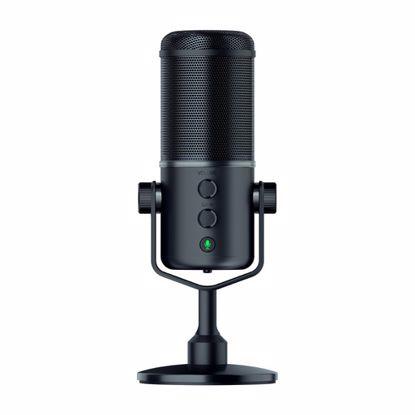 Fotografija izdelka Mikrofon Razer Seiren Elite