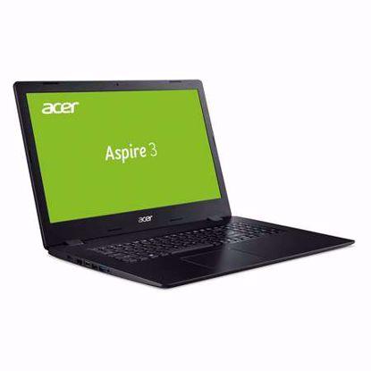 """Fotografija izdelka Acer A317-51G-53WM-W 17"""" FHD i5Q 8GB 512GB SSD MX230-2GB W10"""