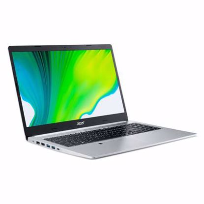 "Fotografija izdelka Acer A515-44-R5KK 15"" FHD Ryz7 8G 512SSD Rad7 DOS"