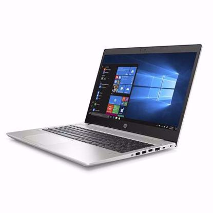 Fotografija izdelka HP ProBook 450 G7 i5-10210U 8GB 512GB W10