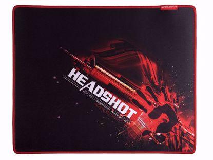 Fotografija izdelka Podloga za miško A4Tech Bloody XL