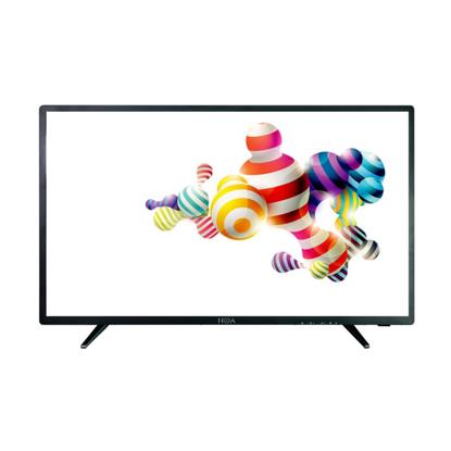 "Fotografija izdelka TV sprejemnik NOA VISION FHD N43LFSB SMART ANDROID 43"""