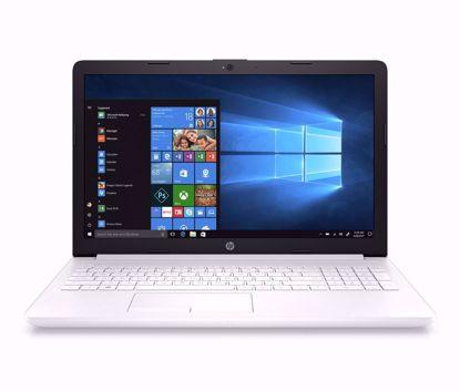 """Fotografija izdelka HP 15s-fq1047nmw i5-1035G1 8GB SSD 256GB NVMe 15.6"""" FHD W10"""