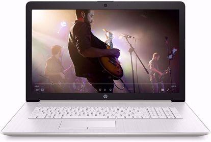 """Fotografija izdelka HP 15s-fq1047nmwp i5-1035G1 8GB SSD 256GB NVMe 15.6"""" FHD W10PRO"""