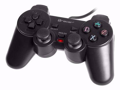 Fotografija izdelka Igralni plošček TRACER Recon PC