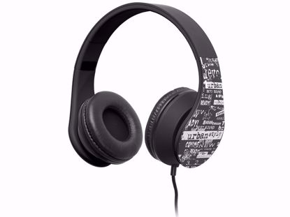 Fotografija izdelka Slušalke TRACER Urban Style