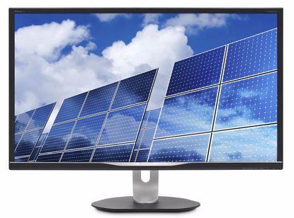 """Fotografija izdelka Philips 328B6QJEB 32"""" IPS monitor"""