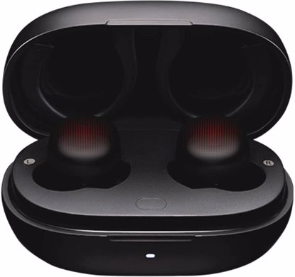 Fotografija izdelka Amazfit PowerBuds slušalke s senzorjem za srčni utrip