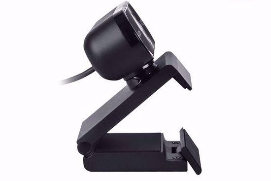 Fotografija izdelka Spletna kamera Wcam FHD 1080 z mikrofonom