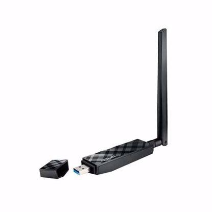 Fotografija izdelka ASUS USB-AC56 AC1300 brezžična Dual Band USB mrežna kartica