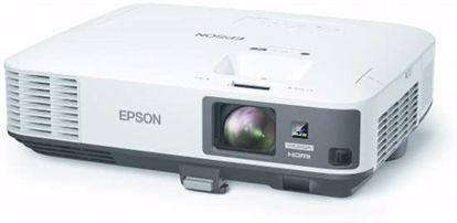 Fotografija izdelka PROJEKTOR EPSON EB-2255U