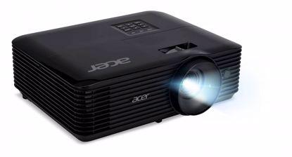 Fotografija izdelka Projektor Acer H5385BDI