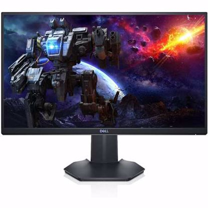Fotografija izdelka DELL S2421HGF 60,45cm (23,8'') TN FHD FreeSync 1ms gaming LED LCD monitor