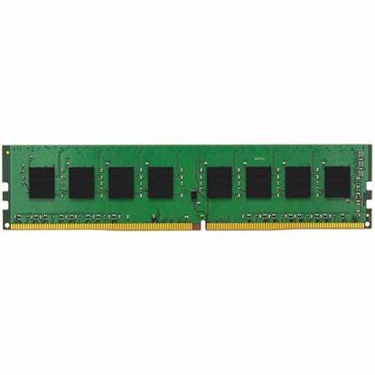 Fotografija izdelka KINGSTON 32GB 3200MHz DDR4 (KVR32N22D8/32) ram pomnilnik