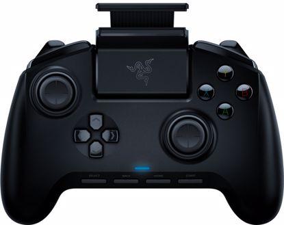 Fotografija izdelka Igralni plošček Razer Raiju Mobile Controller