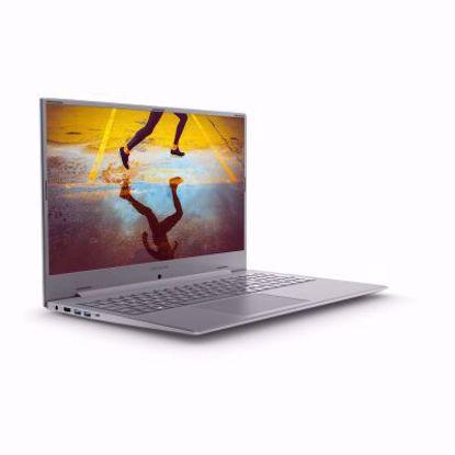 """Fotografija izdelka Medion Akoya Intel i5-10210U 8GB SSD 512GB NVMe 15.6"""" FHD  W10"""