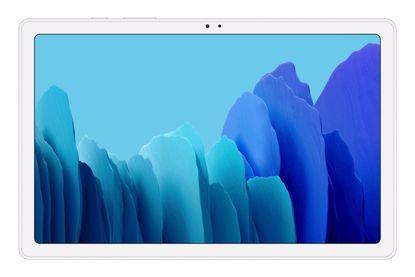 Fotografija izdelka Samsung Galaxy Tab A7 LTE srebrna