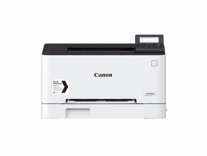 Fotografija izdelka Barvni laserski tiskalnik CANON LBP623Cdw