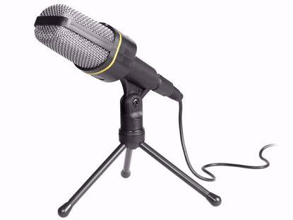 Fotografija izdelka Mikrofon TRACER Screamer