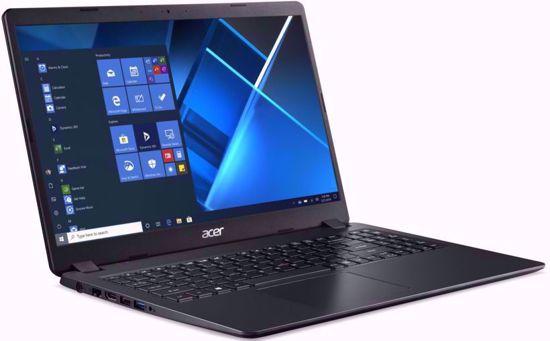 "Fotografija izdelka ACER Aspire A515 Ryzen 3 4300U / 12GB / SSD 512GB NVMe / AMD RX460-4GB / 15.6"" FHD / W10PRO"