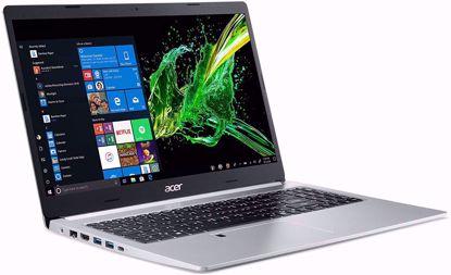 """Fotografija izdelka ACER Aspire A515 Core i5-1135G7 / 12GB / SSD 512GB NVMe / Intel Iris X / 15.6"""" FHD / W10PRO"""