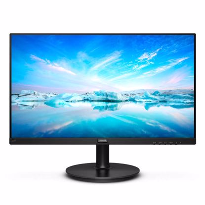 """Fotografija izdelka Philips 220V8 21,5"""" monitor"""