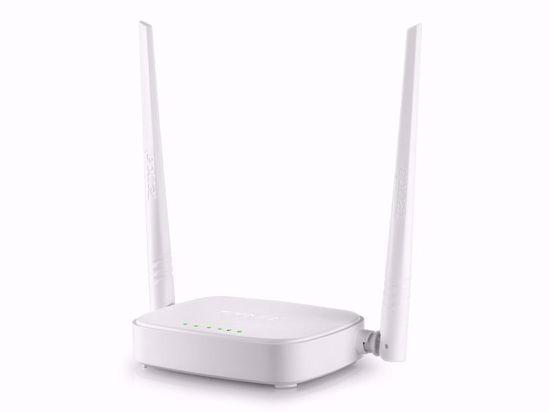 Fotografija izdelka Usmerjevalnik TENDA N301 Wireless-N 300Mbps
