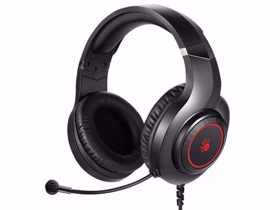 Fotografija izdelka Slušalke A4TECH BLOODY  G220S