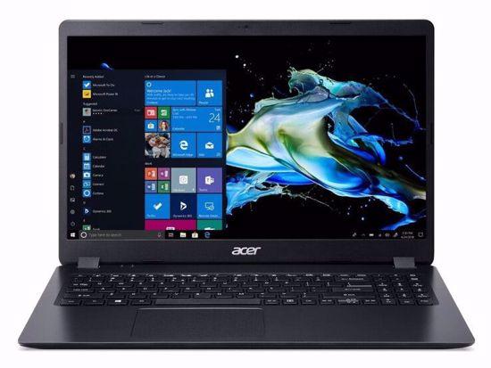 "Fotografija izdelka ACER Extensa 15 Ryzen 5 3500U / 8GB / SSD 256GB NVMe / 15.6"" FHD / W10"