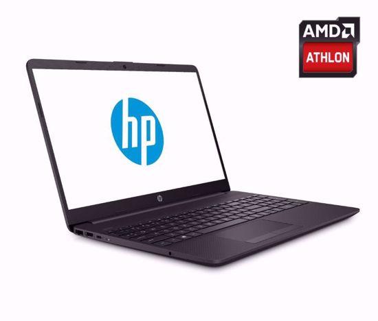 """Fotografija izdelka HP 255 G7 AMD / 4GB / SSD 128GB / 15.6"""" FHD / W10"""