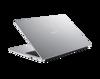 "Fotografija izdelka ACER Aspire AMD 3020e / 8GB / SSD 256GB NVMe / 15.6"" FHD / W10PRO"