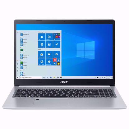 """Fotografija izdelka ACER Aspire A317 N6000 / 16GB / SSD 512GB NVMe / 17.3"""" FHD / W10PRO"""