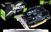 Fotografija izdelka Inno3D GeForce GTX 1660 Super 6GB GDDR5 Compact X1