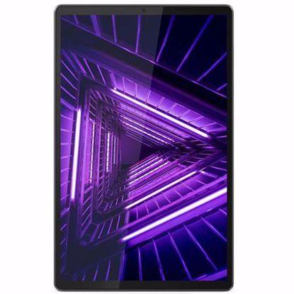 Fotografija izdelka Lenovo Tab M10 FHD Plus (2. generacija) 64GB (ZA5T0189BG) tablični računalnik