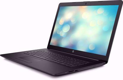 """Fotografija izdelka HP 17 Ryzen 3 3250U / 8GB / SSD 256GB NVMe / 17.3"""" FHD / W10"""