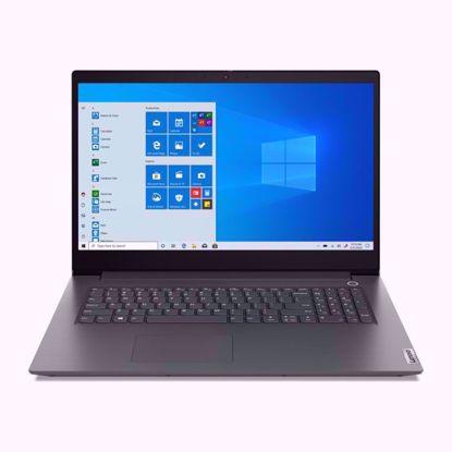"""Fotografija izdelka IdeaPad V15 Ryzen5 5500U 12GB 512GB NVMe 15.6"""" FHD IPS W10PRO"""